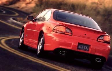 2001 pontiac grand prix specifications car specs auto123 2001 pontiac grand prix specifications car specs auto123