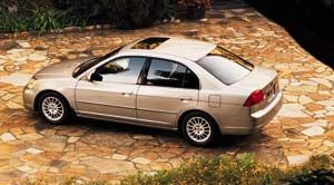 Acura EL Specifications Car Specs Auto - Acura rl transmission fluid