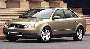 Audi A Specifications Car Specs Auto - 2002 audi quattro