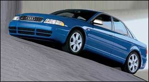Audi S Specifications Car Specs Auto - 2002 audi s4