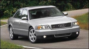 Audi S Specifications Car Specs Auto - 2002 audi