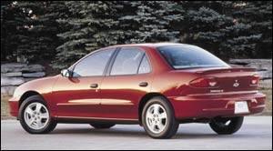 2002 chevrolet cavalier specifications car specs auto123 2002 chevrolet cavalier specifications car specs auto123