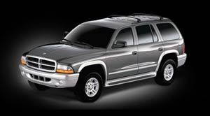 Durango Sltplus on 2004 Dodge Durango Limited Msrp