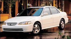 2002 honda accord specifications car specs auto123. Black Bedroom Furniture Sets. Home Design Ideas