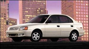 2002 hyundai accent specifications car specs auto123 2002 hyundai accent specifications car specs auto123
