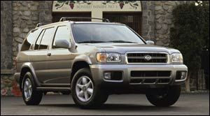 2002 nissan pathfinder specifications car specs auto123 2002 nissan pathfinder specifications car specs auto123