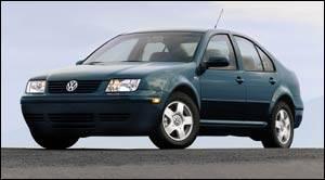 2002 volkswagen jetta | specifications - car specs | auto123