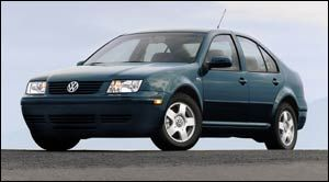 volkswagen jetta specifications car specs auto