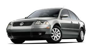 2002 volkswagen passat specifications car specs auto123. Black Bedroom Furniture Sets. Home Design Ideas
