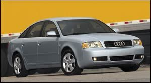 Audi A Specifications Car Specs Auto - 2003 audi