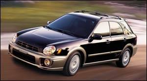 2003 subaru impreza specifications car specs auto123. Black Bedroom Furniture Sets. Home Design Ideas
