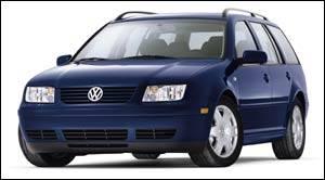 2003 Volkswagen Jetta | Specifications - Car Specs | Auto123