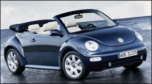 volkswagen new beetle 2003 fiche technique auto123. Black Bedroom Furniture Sets. Home Design Ideas