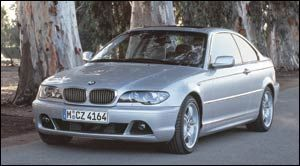 2004 BMW 3 Series | Specifications - Car Specs | Auto123