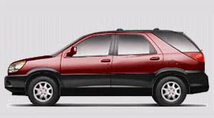 Worksheet. 2004 Buick Rendezvous  Specifications  Car Specs  Auto123
