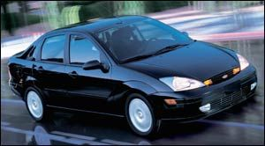 2004 Ford Focus  Specifications  Car Specs  Auto123