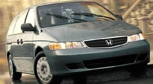 2004 honda odyssey specifications car specs auto123 2004 honda odyssey specifications car specs auto123