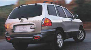 2004 hyundai santa fe specifications car specs auto123 2004 hyundai santa fe specifications car specs auto123
