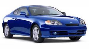 2004 hyundai tiburon specifications car specs auto123 2004 hyundai tiburon specifications car specs auto123