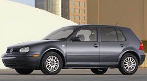 2004 volkswagen golf specifications car specs auto123. Black Bedroom Furniture Sets. Home Design Ideas