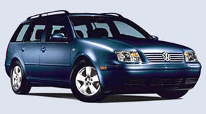 2004 volkswagen jetta specifications car specs auto123. Black Bedroom Furniture Sets. Home Design Ideas