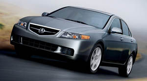 https://picolio.auto123.com/05photo/acura/tsx4dr-navi.jpg