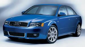 Audi A Specifications Car Specs Auto - 2005 audi a4