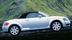 2005 audi tt specifications car specs auto123. Black Bedroom Furniture Sets. Home Design Ideas