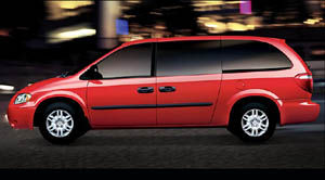 2005 dodge grand caravan specifications car specs. Black Bedroom Furniture Sets. Home Design Ideas