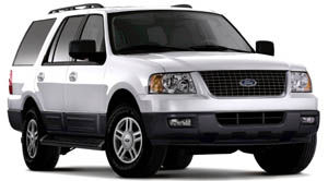 2005 ford expedition specifications car specs auto123. Black Bedroom Furniture Sets. Home Design Ideas