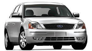 2005 ford five hundred specifications car specs auto123. Black Bedroom Furniture Sets. Home Design Ideas