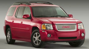 2005 gmc envoy specifications car specs auto123. Black Bedroom Furniture Sets. Home Design Ideas