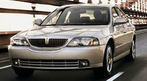 2005 Lincoln Ls V8 >> 2005 Lincoln Ls Specifications Car Specs Auto123