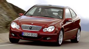 100 Reviews Mercedes C230 Coupe Specs on margojoyocom