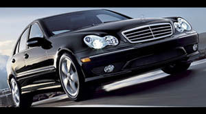 2005 Mercedes C Class Specifications Car Specs Auto123