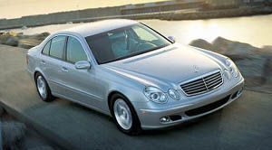 likewise D Ac B B Df Bd F Cd C also Dd Bae D Mercedes Maybach S Pullman Dubai together with X together with Ad Bbccce Bb Duo Mercedes E Heater Control Valve Also Mercedes Benz Wiring. on 1997 mercedes e320 colors