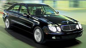 2005 Mercedes E Class Specifications Car Specs Auto123