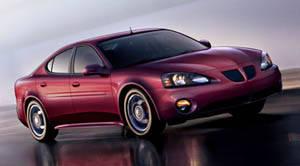 2005 pontiac grand prix specifications car specs auto123pontiac grand prix base