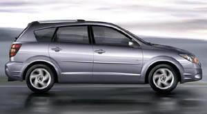 2005 pontiac vibe specifications car specs auto123 rh auto123 com 2005 pontiac vibe owner's manual 2007 Pontiac Vibe