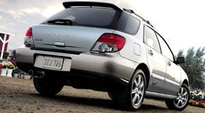 2005 subaru impreza specifications car specs auto123. Black Bedroom Furniture Sets. Home Design Ideas