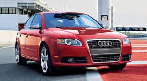 Audi S Specifications Car Specs Auto - 2006 audi s4
