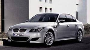 2006 bmw m5 | specifications - car specs | auto123