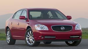 2006 buick lucerne specifications car specs auto123. Black Bedroom Furniture Sets. Home Design Ideas