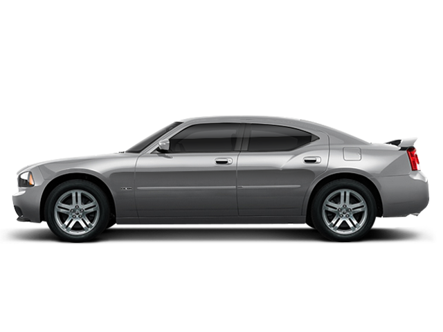2006 dodge charger specifications car specs auto123. Black Bedroom Furniture Sets. Home Design Ideas