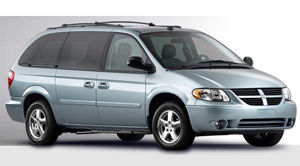 leather seats in pas caravan dodge mb vehicles fwd sxt grand large the