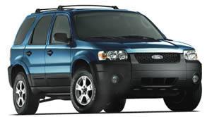 2006 ford escape specifications car specs auto123. Black Bedroom Furniture Sets. Home Design Ideas