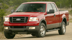 2006 ford f 150 specifications car specs auto123. Black Bedroom Furniture Sets. Home Design Ideas