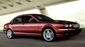 2006 jaguar x-type   specifications - car specs   auto123