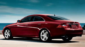 mercedes cars cls nationwide used for benz autotrader sale
