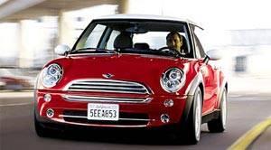 2006 Mini Cooper Specifications Car Specs Auto123